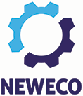 NEWECO